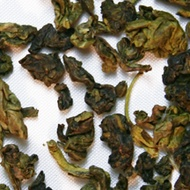 Magnolia Oolong from Murchie's Tea & Coffee