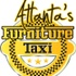 Atlanta Furniture Taxi | Decatur GA Movers