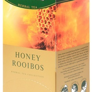 Honey Rooibos from Greenfield