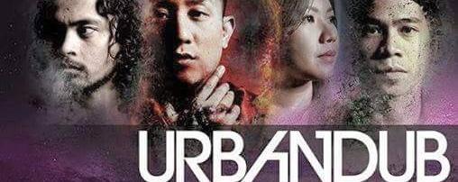 Urbandub: Endless The Farewell