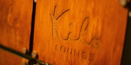 Kilo Lounge makes a celebrated comeback with 'A Series of Intentions' pop-up parties