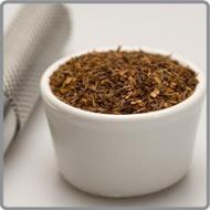 Rooibos Supreme from Tavalon Tea