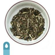 Tea Clinic: Focus from ATTIC Tea