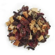 Herbal Orange Spice from Frontier Natural Products Co-op