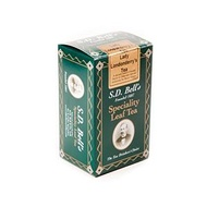 Lady Londonderry from Best International Tea (S.D. Bell)