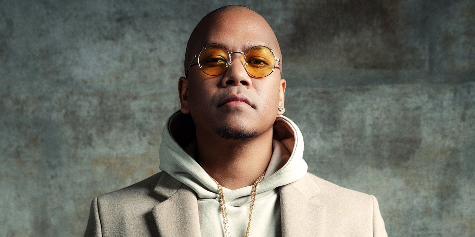 Chuckie to play Bar Rouge on F1 weekend