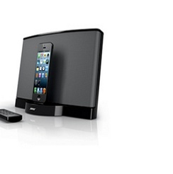 Bose SoundDock Series III Digital Music System Giveaway (Worldwide)