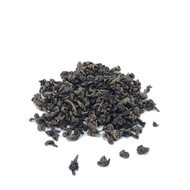 Aged 1980s Oolong from Mountain Stream Teas