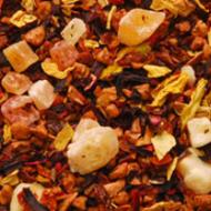 PassionFruit from Tea Desire