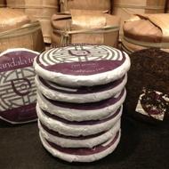 Mandala Phatty Cake II: The Sequel from Mandala Tea