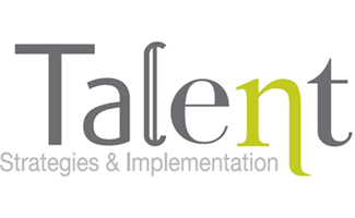 Talent & Strategies