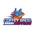 Coffey Bros. Moving | Streamwood IL Movers