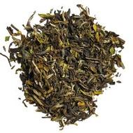 Shangri-la from Rakkasan Tea