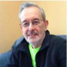 Robert M. Oliva, ND, LMSW