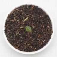 Himalayan (Autumn) Darjeeling Black Tea from Teabox