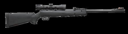 Remington Airguns