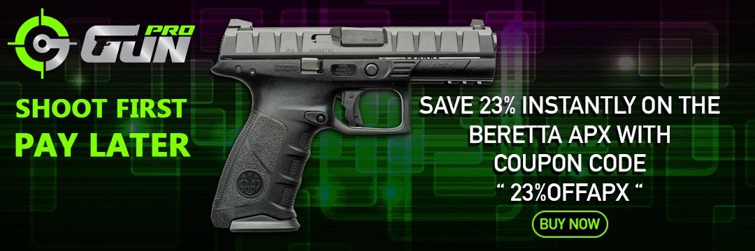 https://www.gunprodeals.com/products/handgun-beretta-apx-save-23-with-coupon-code-23-offapx-082442874241