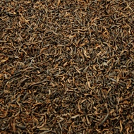 Sheng Tai Chen Xiang (Premium Puer) Loose Leaf Black Puer 2008 from Seven Cups
