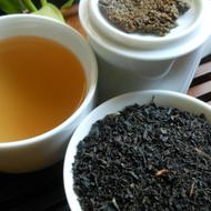 Purple Tea of Kenya from Butiki Teas