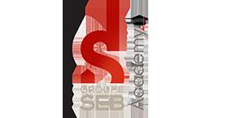 Groupe SEB Academy 2016