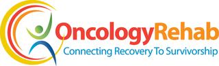 http://oncologyrehab.net/index.html