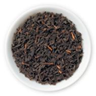 Shizuoka Black Tea from Den's Tea