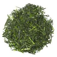 Sencha Myazaki from teaway