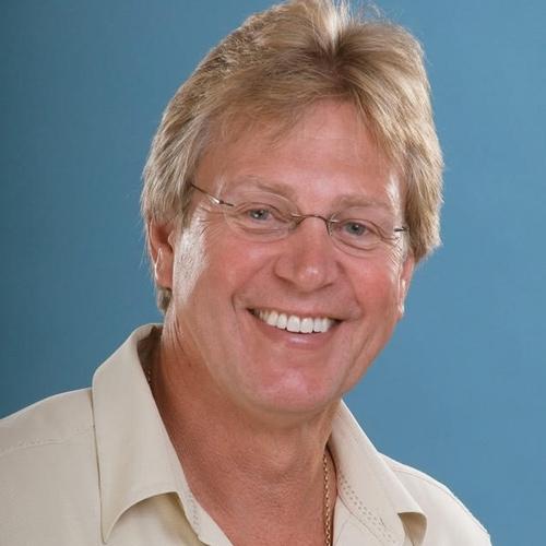 Michael Chrane