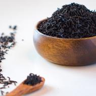 Blue Velvet from Calabash Tea & Tonic