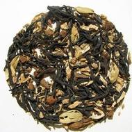 Bombay Chai (Black) from Empire Tea Services