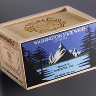 Washington State White from AdventureTea, LLC