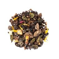 Elevenses from Happy Turtle Tea