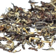 Margaret's Hope Moonlight FTGFOP1 2nd Flush from Terroir Tea