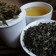 Giddapahar Darjeeling Extra Special from Butiki Teas