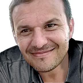 Gianmarco Miatton