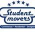 Student Movers Inc. Photo 1