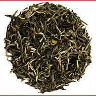 Green Pu Erh (EP04) from Nothing But Tea