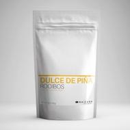 Dulce de Piña Rooibos Coconut Pineapple from Raizana Tea Company