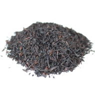 Chocolat Pot de Tea from Joy's Teaspoon