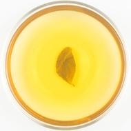 """Zhushan Organic Jin Xuan """"Lily Fairy"""" Oolong Tea from Taiwan Sourcing"""