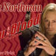 Eric Northman, tb from Adagio Teas Custom Blends