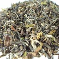 Darjeeling, Arya Ruby (Organic) from Darjeeling Tea Exclusive