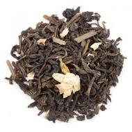 Jasmine Green Tea from Compassion Tea Company
