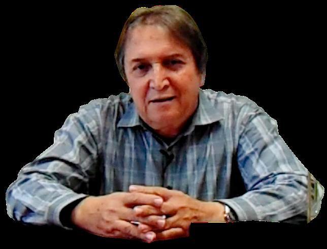 José Carlos Blanco