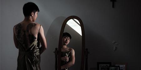 Lincoln Lim's arresting new single, 'Her' — listen