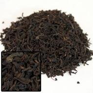 East Frisian Blend Black Tea from Simpson & Vail