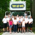 Pine Hall NC Movers