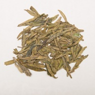 Long Jing: Old Variety from Tea Drunk