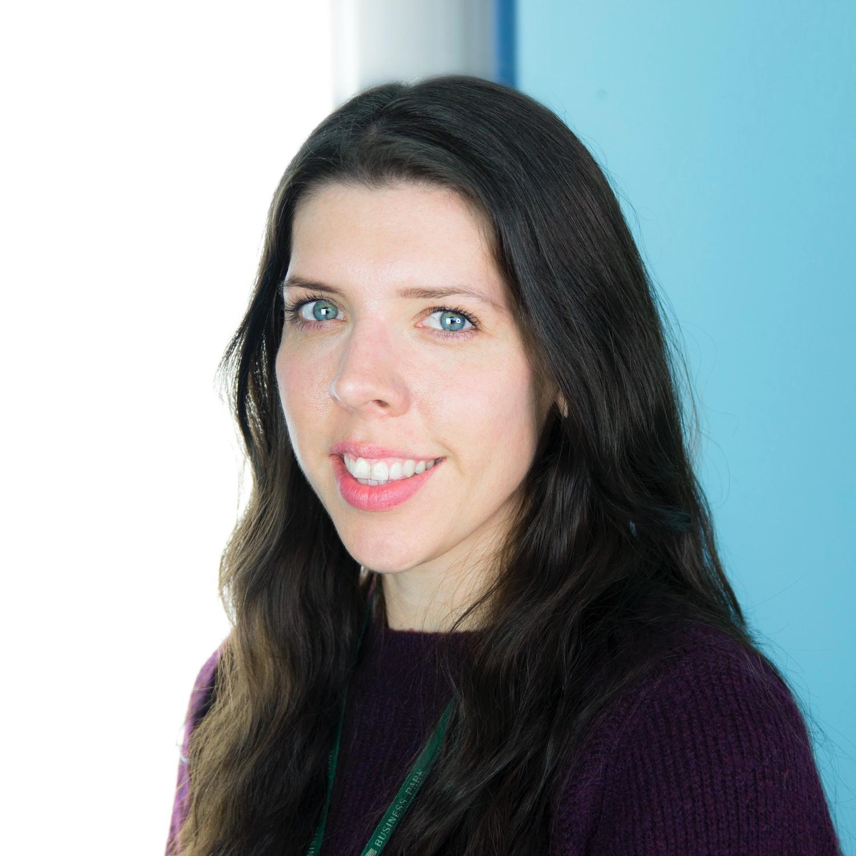 Shelley Jezewska