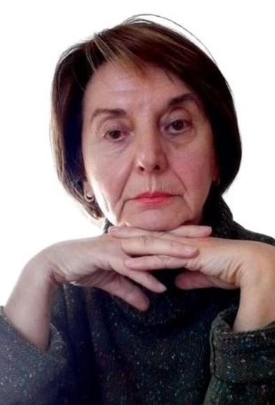 Anna Maria Lepore
